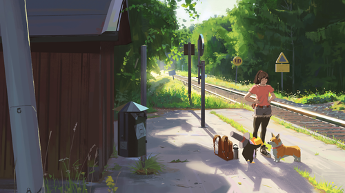 A new journey by Atey Ghailan (16 9).png