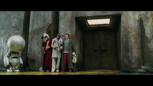 hitchhikers guide(2005) 3476
