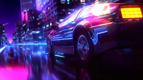 Pentanet DeLorean 1 by Florian Renner.png