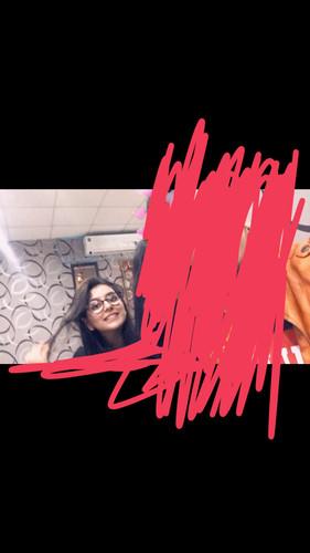Snapchat 1389915815.jpg