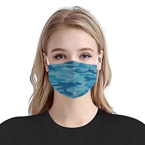 Premium Camouflage Diabetes Awareness EZ09 1704 Face Mask 2.jpg