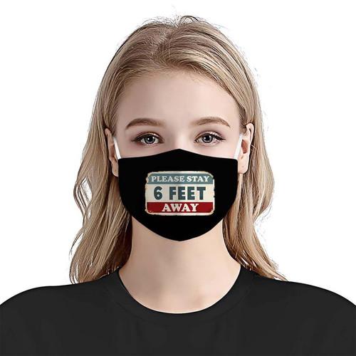 Premium Keep Calm Series EZ09 Version 02 1304 Face Mask 2.jpg