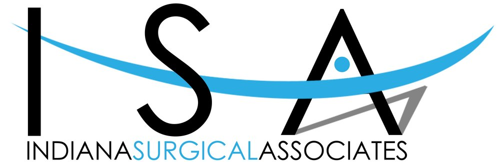 Indiana Surgical Associates, PC