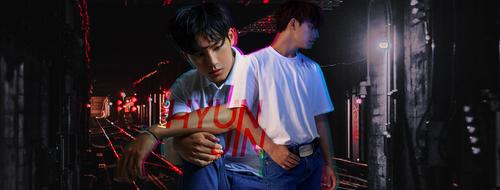 edit hyunjin cp