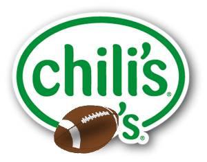 chilis png logo 6213