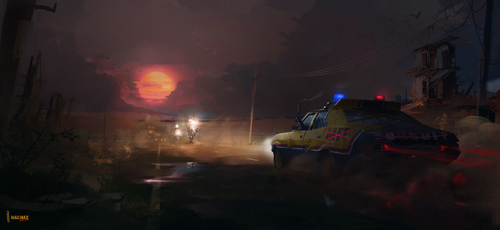 Early Bird by Ismail Inceoglu.png