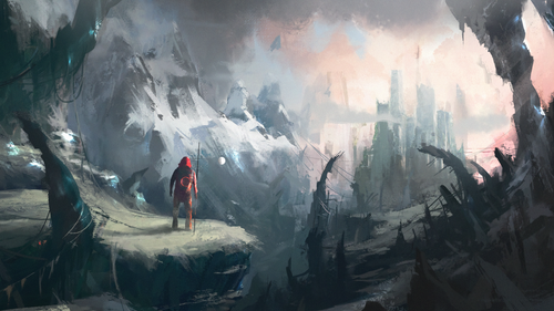 21st Century Ice Age by Ismail Inceoglu (16 9).png
