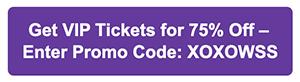 VIP ticket link