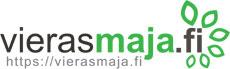 Vierasmaja OY: n myymän puinen autotalli paketti ja katokset on Suomessa erittäin suosittua. Jos haluat tietää lisää tuotteista, soita numeroon 09 4245 1025.