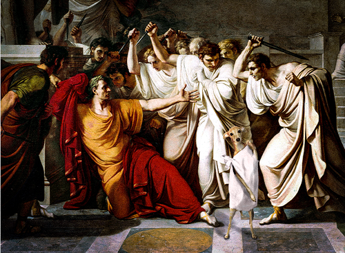 Ides of March.png