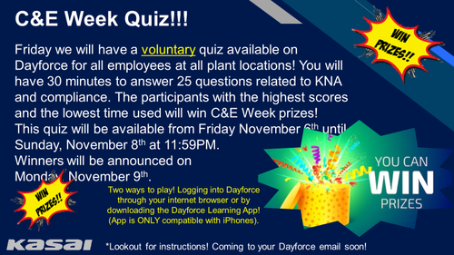 Quiz Introduction.png