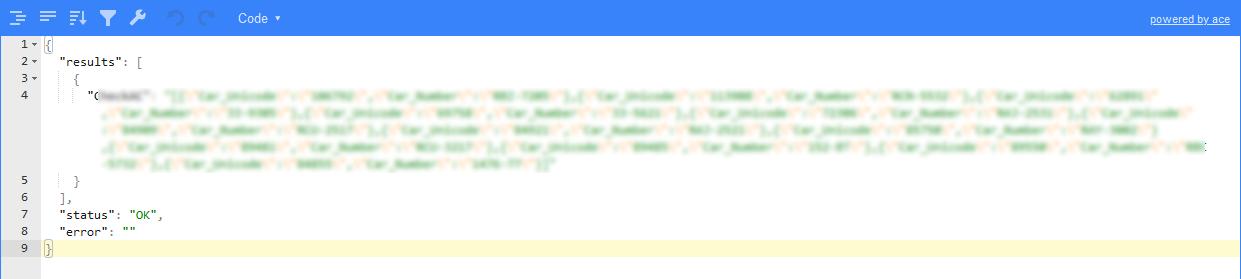 """img """"api call -browser,code"""""""