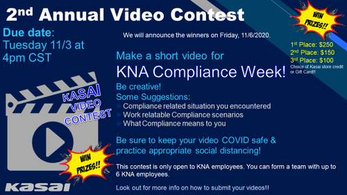 Video Competition Contest.png