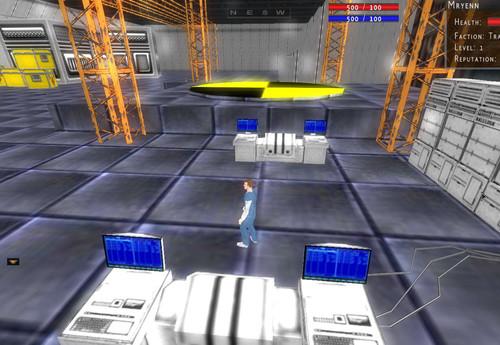Game 1 image.jpg