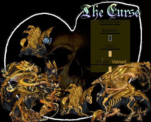 TheCurse Card.png