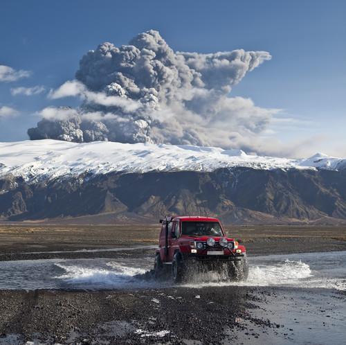 eyjafjallajc3b6kull volcano.jpg