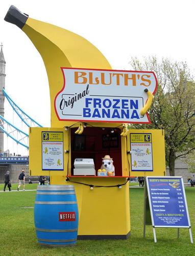 Banana Stand.png