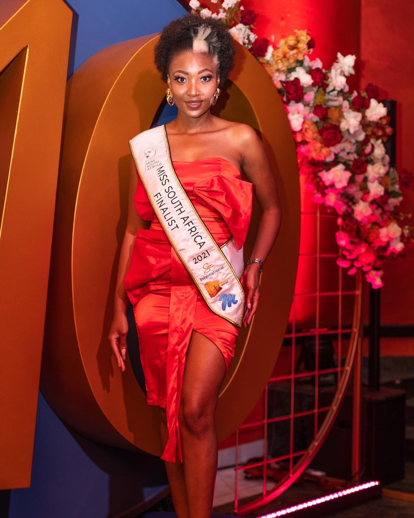 candidatas a miss south africa 2021. final: 16 oct. 52KXAx