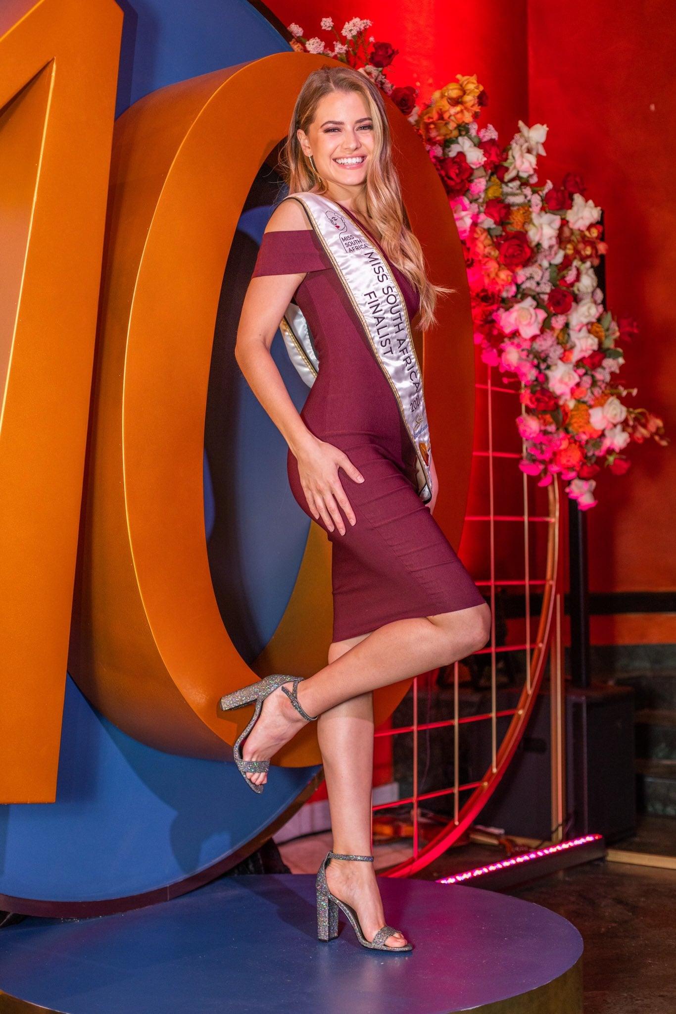 candidatas a miss south africa 2021. final: 16 oct. 52KhwQ