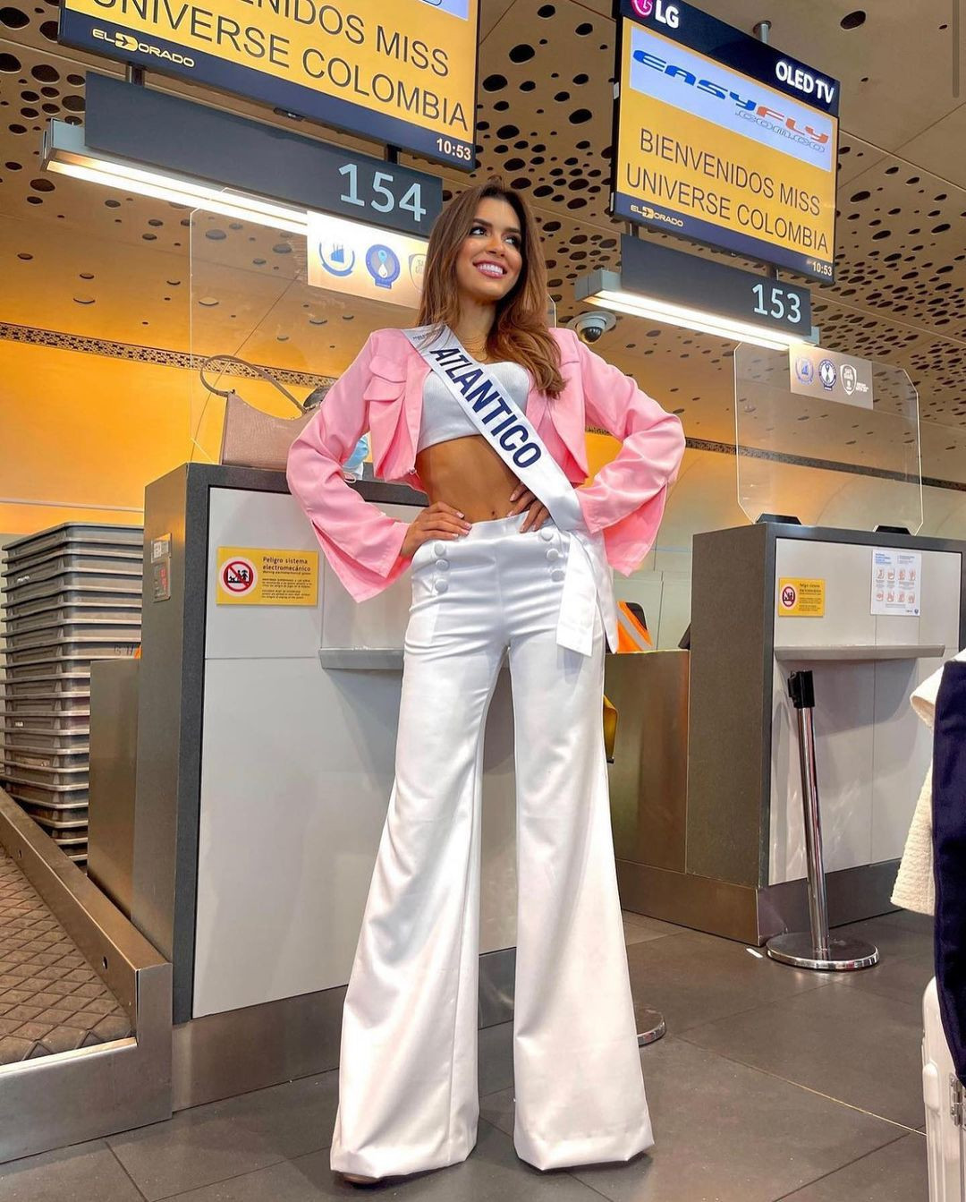 candidatas a miss universe colombia 2021. final: 18 oct. sede: neiva. - Página 4 52S1u2