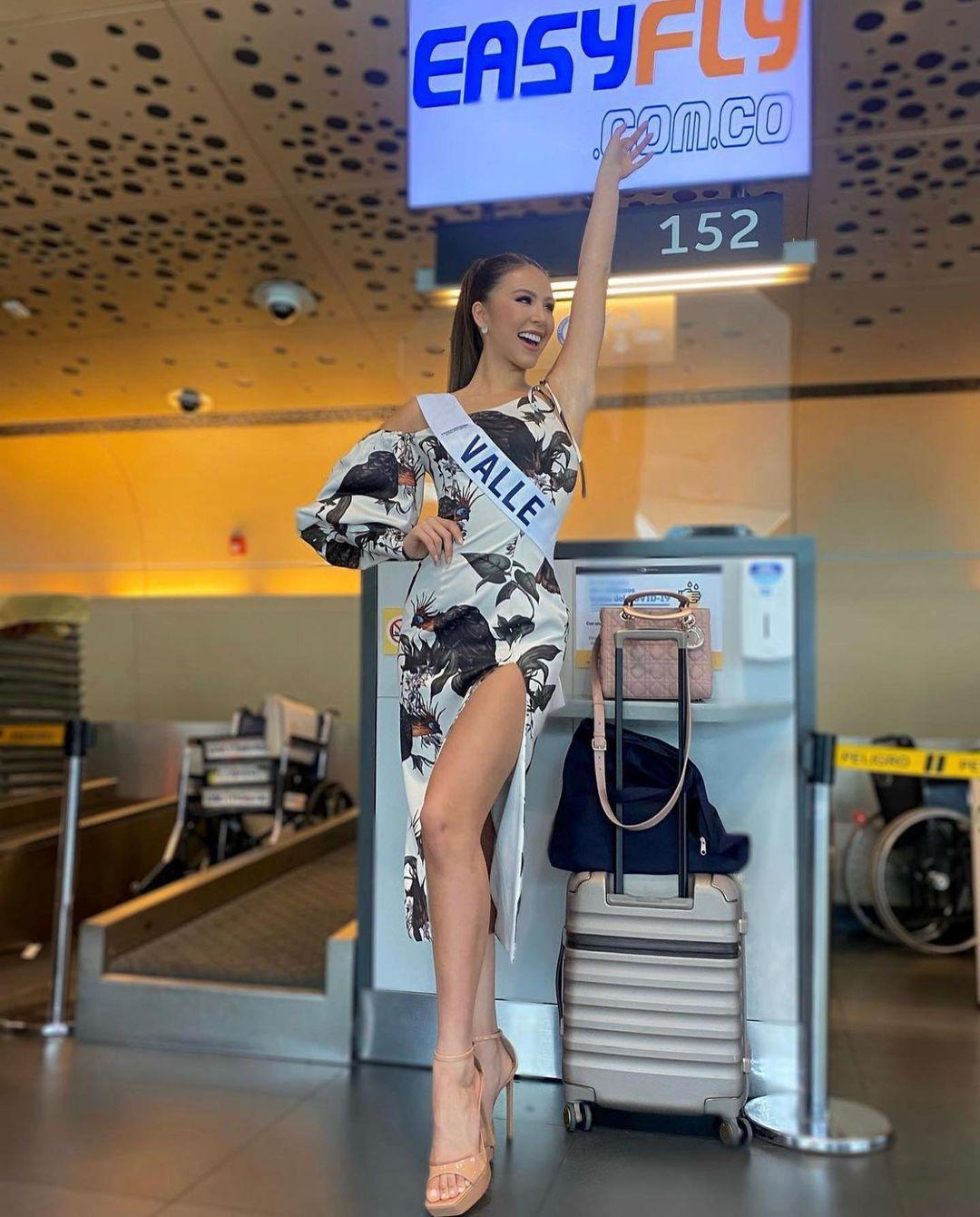candidatas a miss universe colombia 2021. final: 18 oct. sede: neiva. - Página 4 52SEjS