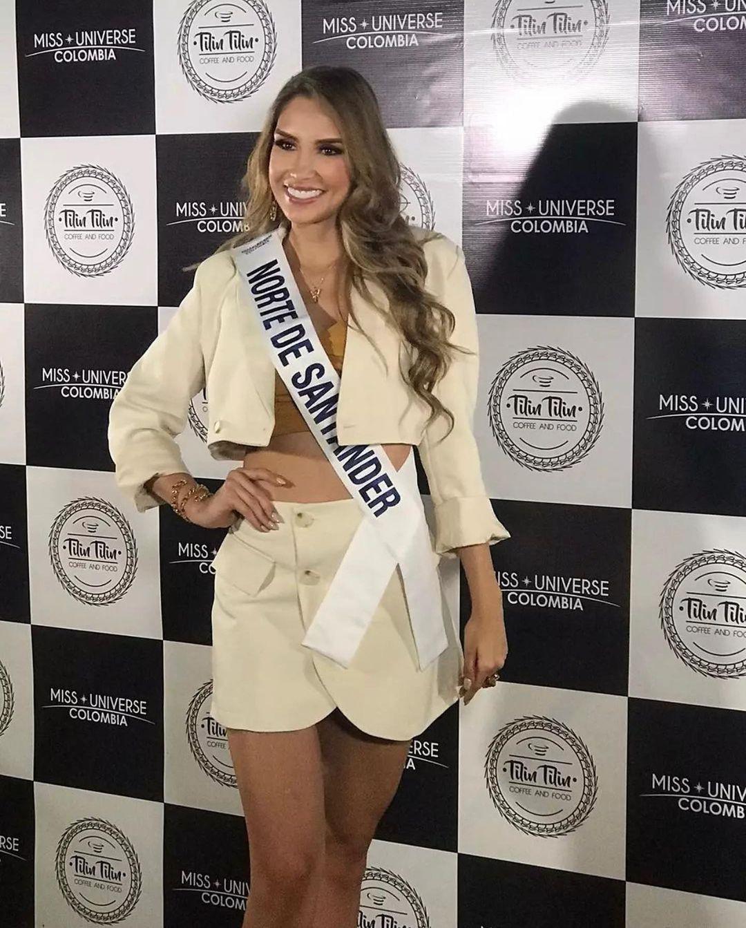 candidatas a miss universe colombia 2021. final: 18 oct. sede: neiva. - Página 5 52SUn1
