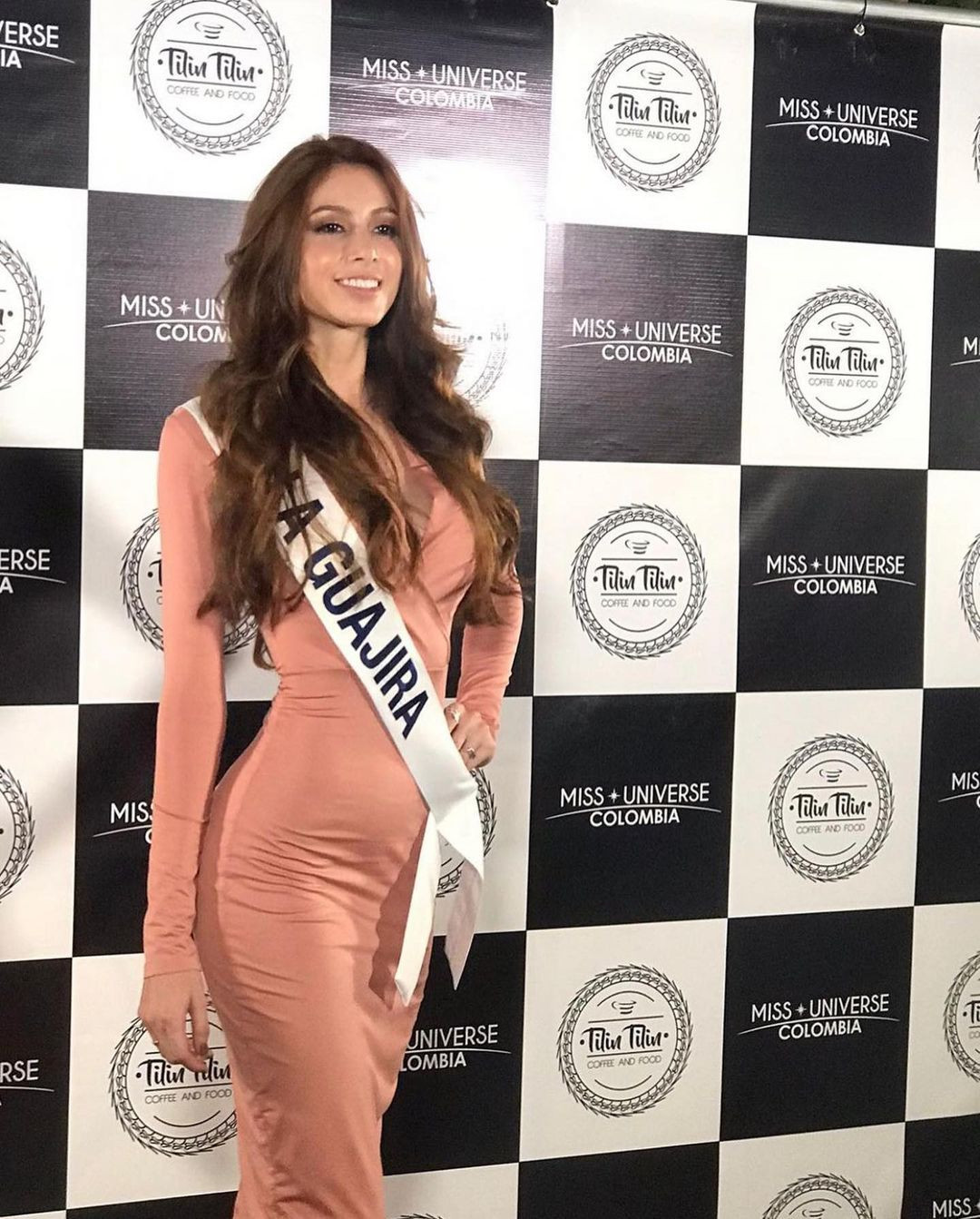 candidatas a miss universe colombia 2021. final: 18 oct. sede: neiva. - Página 5 52Si8v