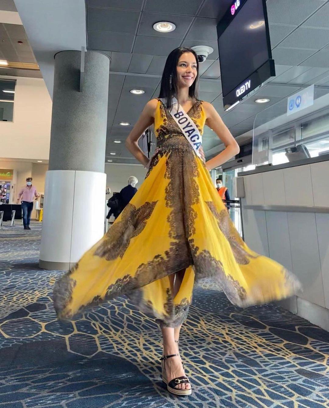 candidatas a miss universe colombia 2021. final: 18 oct. sede: neiva. - Página 5 52SkuV