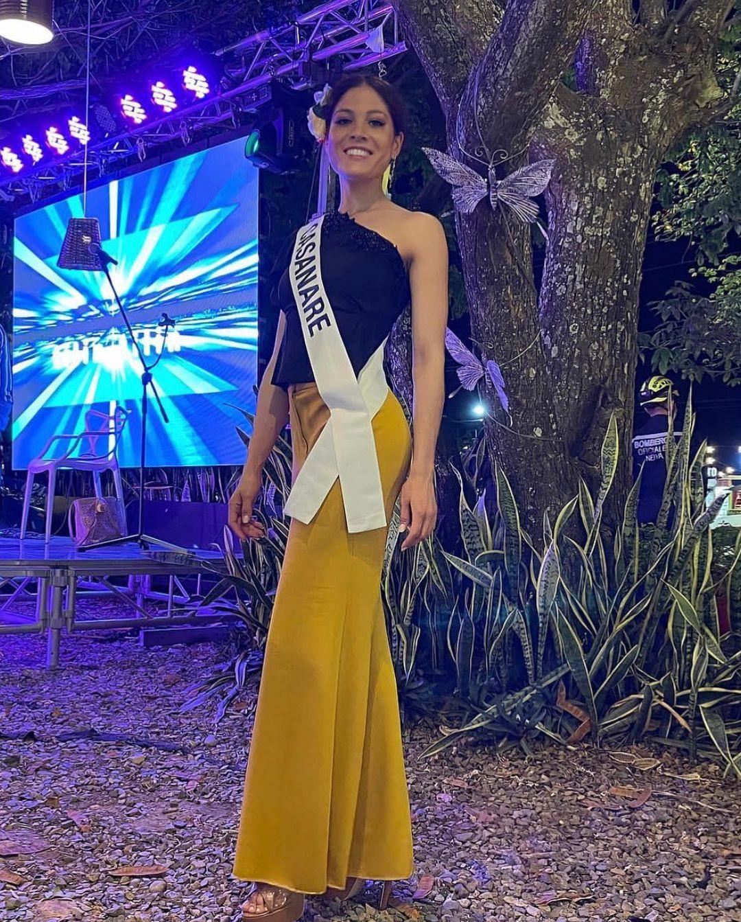 candidatas a miss universe colombia 2021. final: 18 oct. sede: neiva. - Página 5 52SvwB