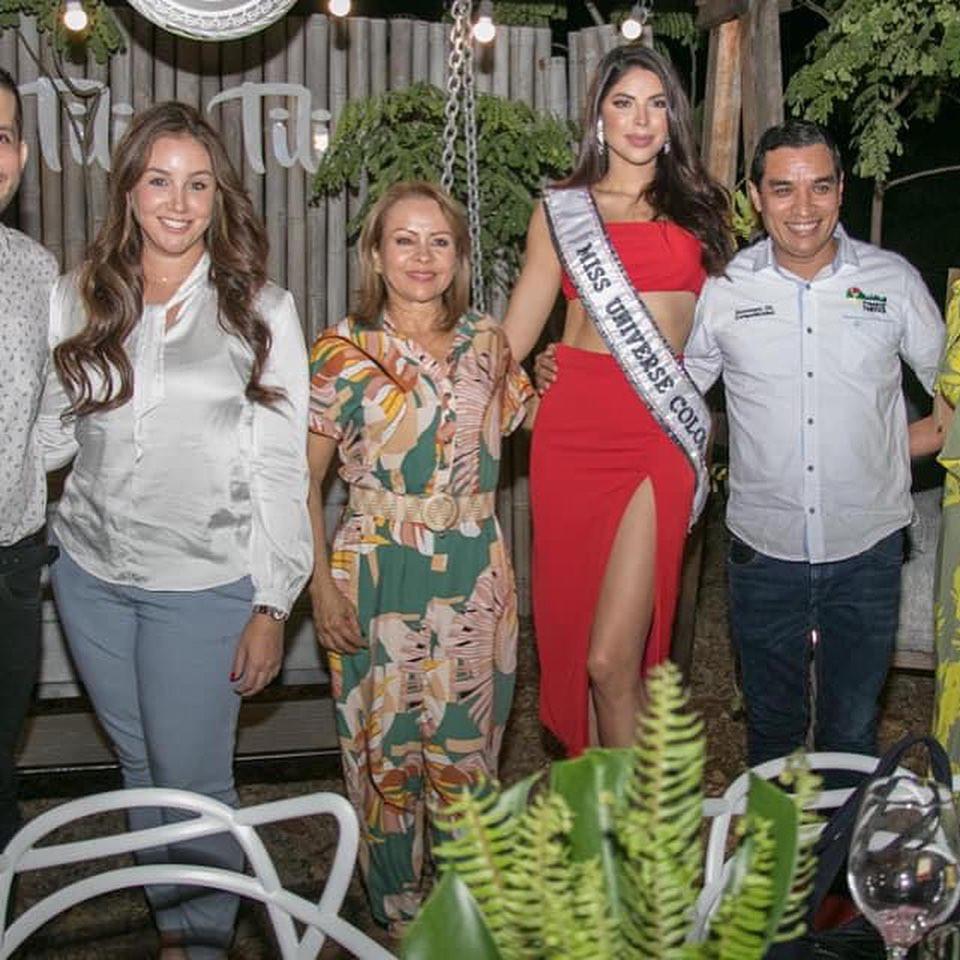 candidatas a miss universe colombia 2021. final: 18 oct. sede: neiva. - Página 6 52gEB9