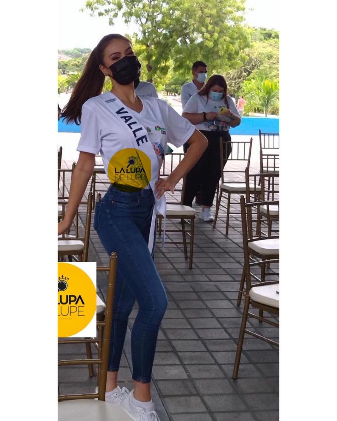 candidatas a miss universe colombia 2021. final: 18 oct. sede: neiva. - Página 6 52gHs1