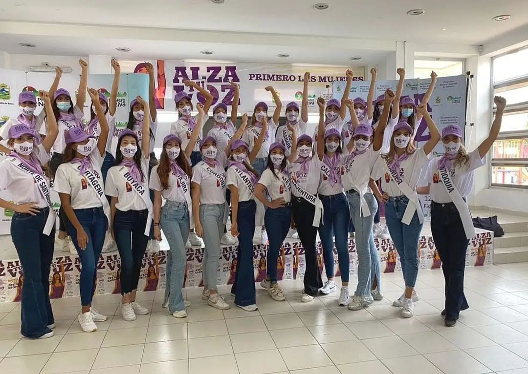 candidatas a miss universe colombia 2021. final: 18 oct. sede: neiva. - Página 6 52gKdJ