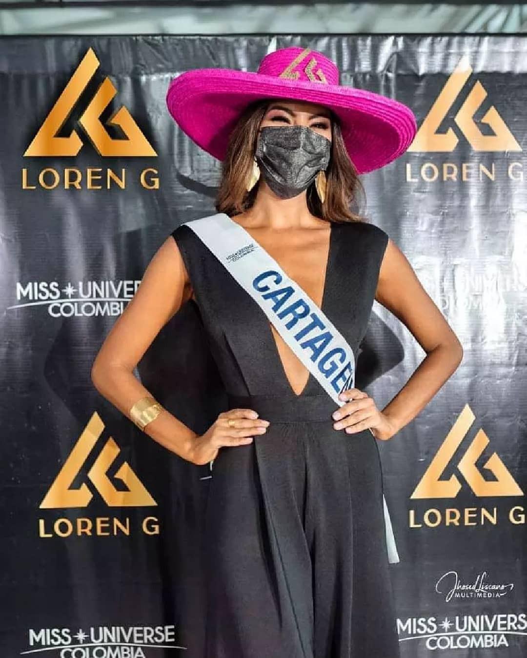 candidatas a miss universe colombia 2021. final: 18 oct. sede: neiva. - Página 6 52gX7j