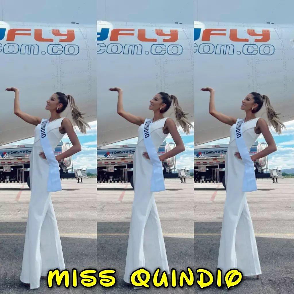 candidatas a miss universe colombia 2021. final: 18 oct. sede: neiva. - Página 6 52gcI2