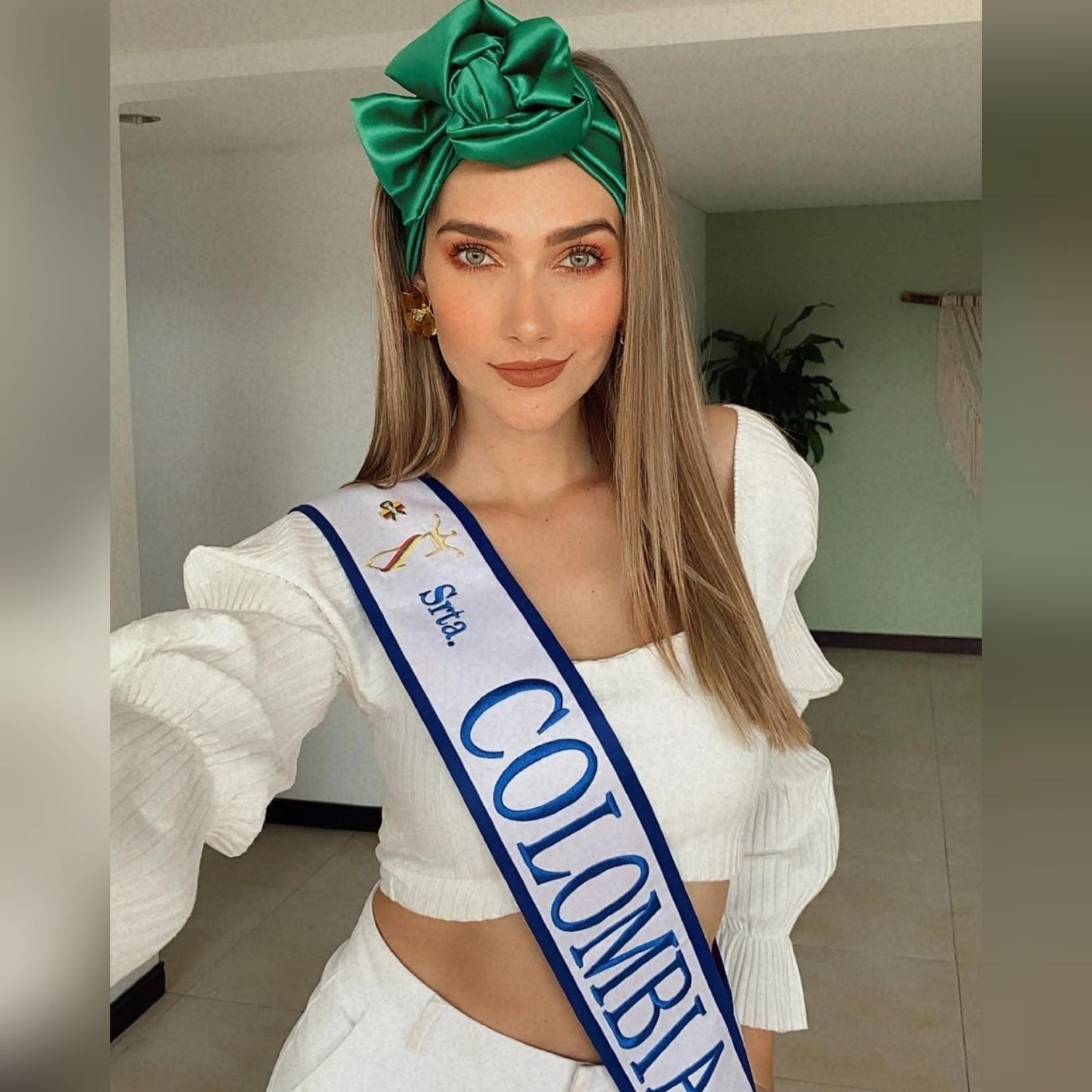 noticias sobre senorita colombia 2021. 52rmMP