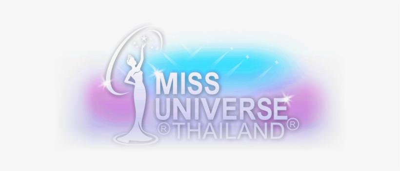 candidatas a miss universe thailand 2021. final: 24 oct. - Página 3 599Gd7