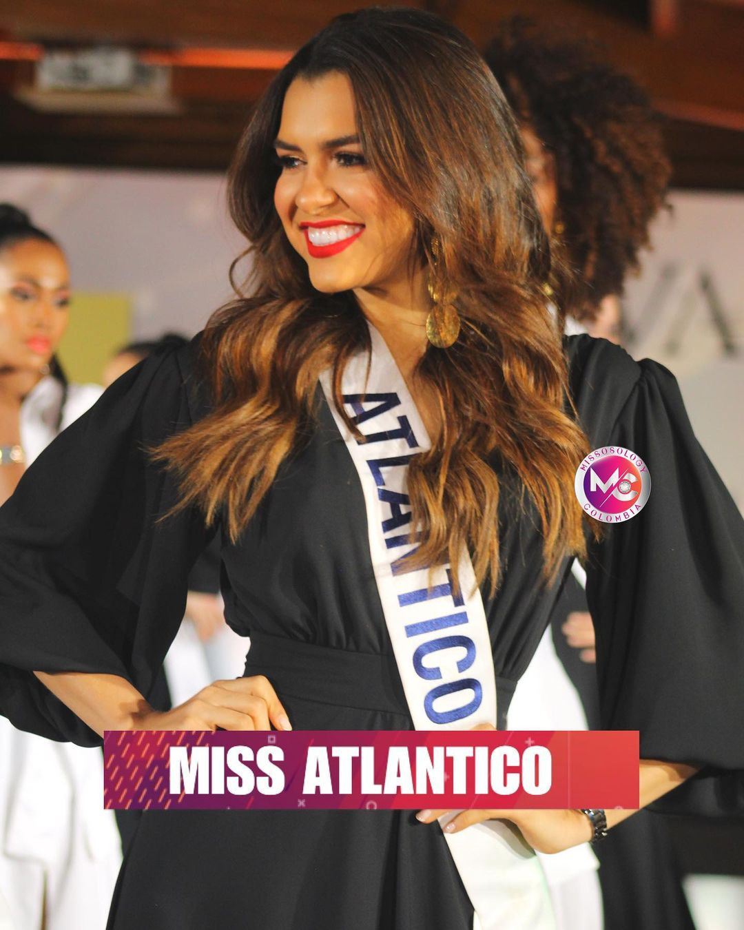 candidatas a miss universe colombia 2021. final: 18 oct. sede: neiva. - Página 26 5B3t2I