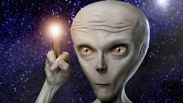 Best & Taylor Intel (10/15/2021): Deceptions, Delusions, Chaos & False Lights — Bad Winter Head's Up!