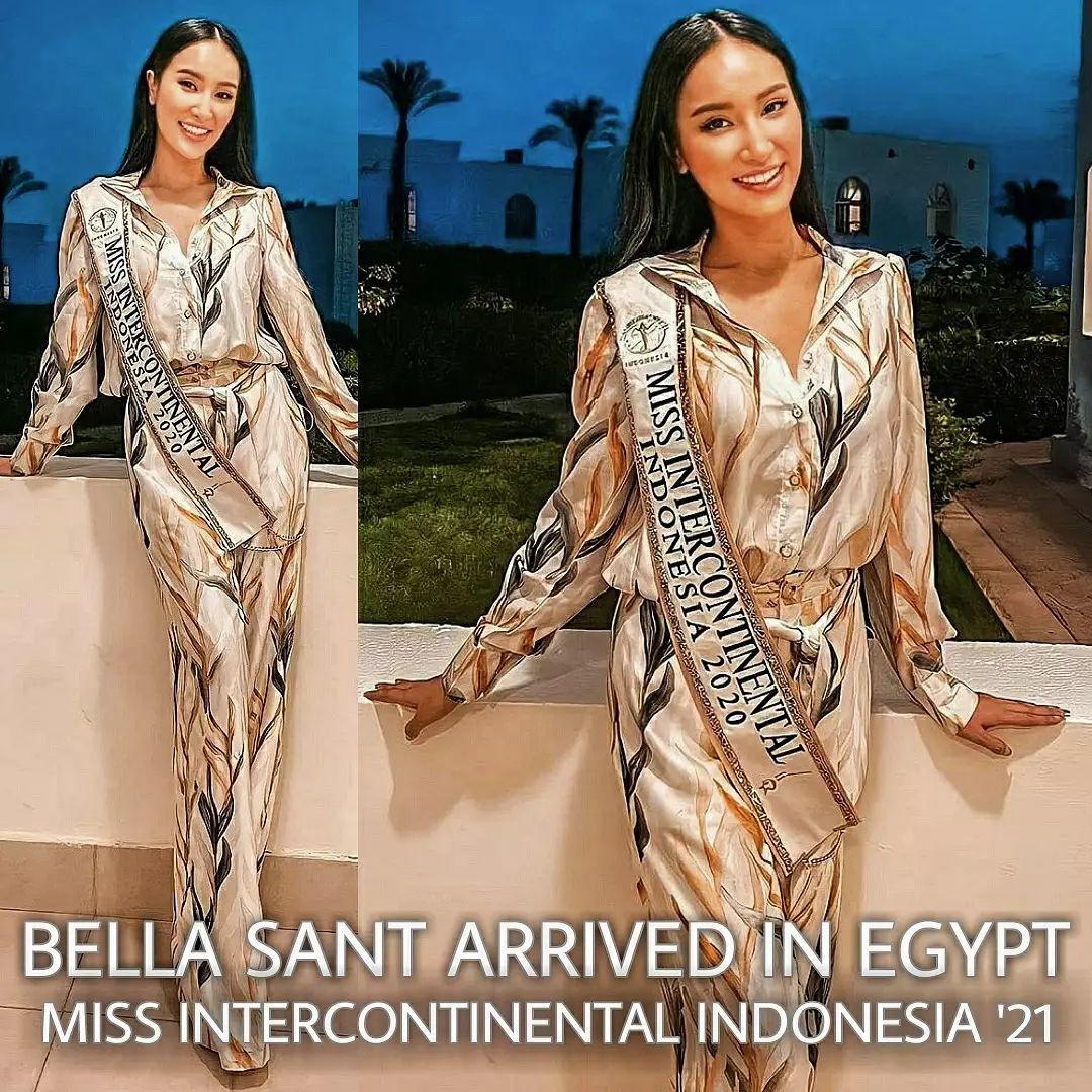 candidatas a miss intercontinental 2021. final: 29 oct. - Página 5 5CbrXV