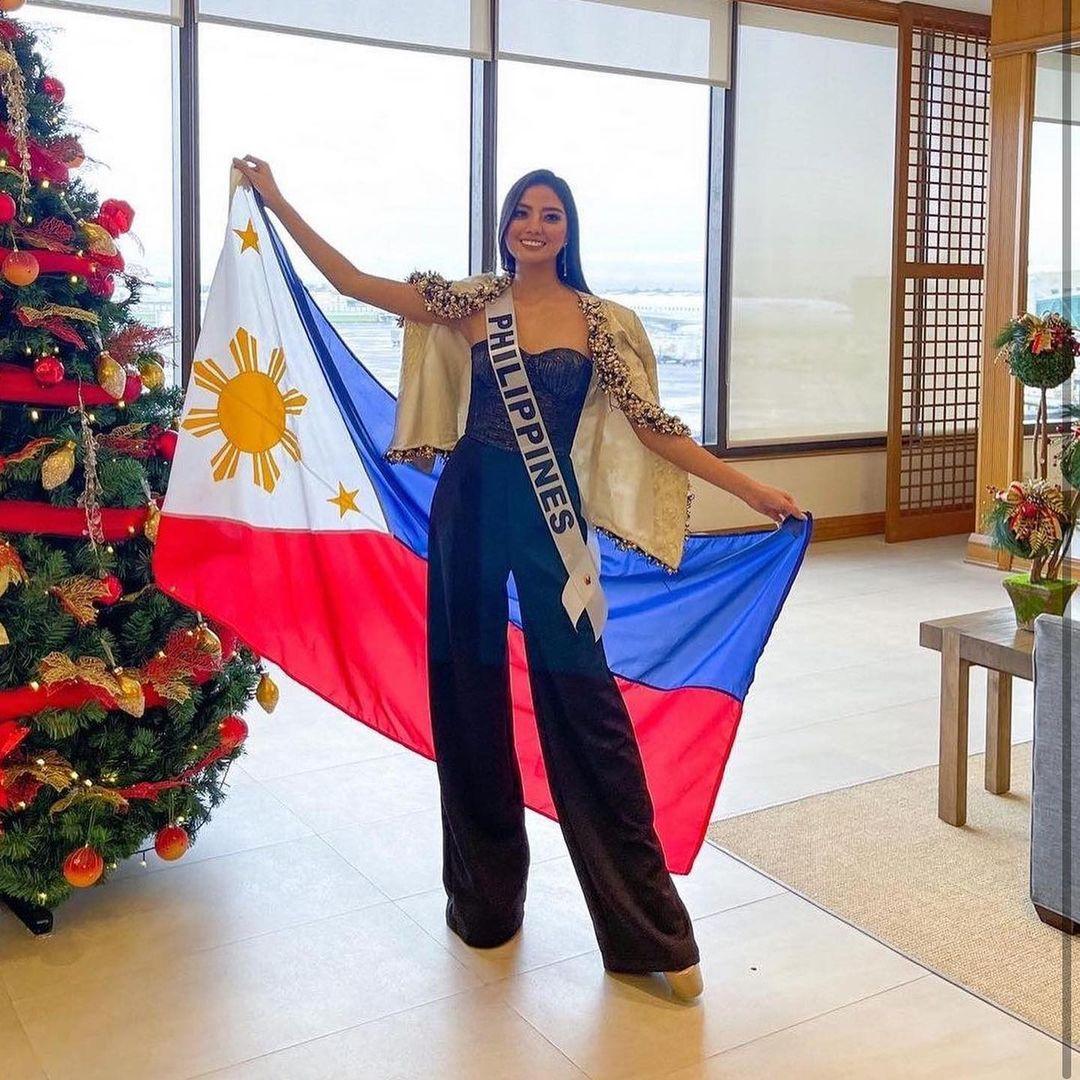 candidatas a miss intercontinental 2021. final: 29 oct. - Página 5 5CmWva