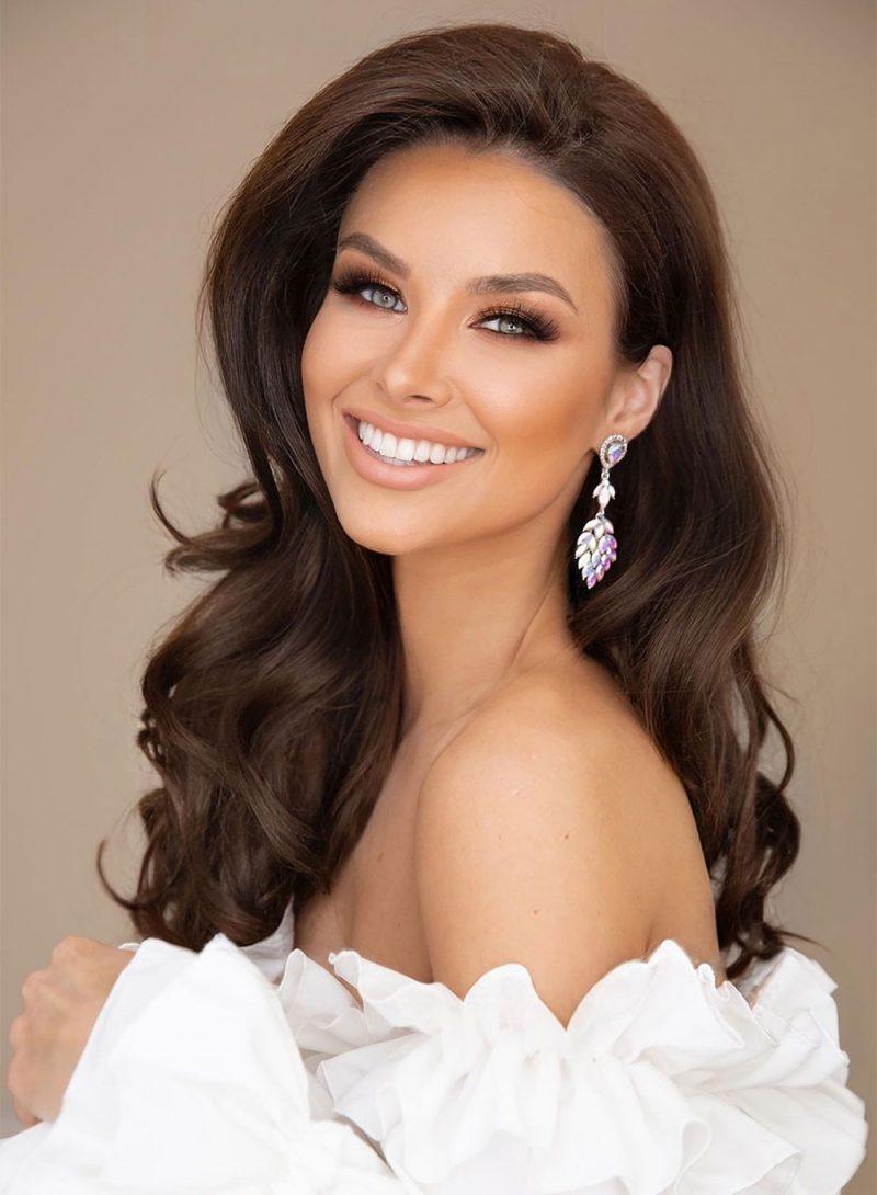 candidatas a miss intercontinental 2021. final: 29 oct. - Página 5 5KGxee