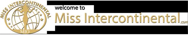 candidatas a miss intercontinental 2021. final: 29 oct. - Página 5 5KGyEQ