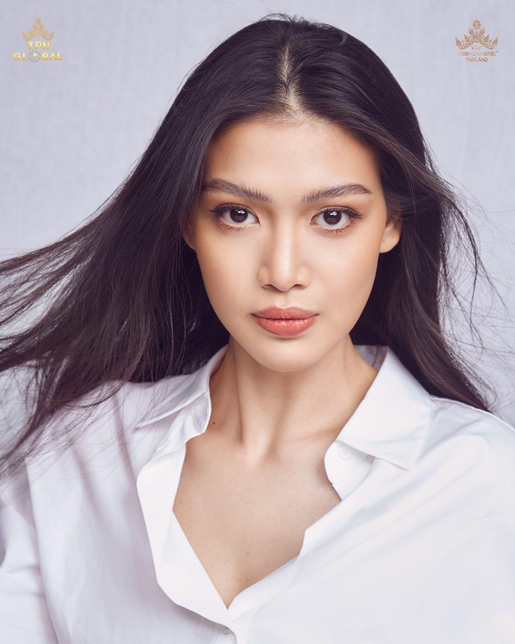 candidatas a miss universe thailand 2021. final: 24 oct. - Página 3 5doPTJ