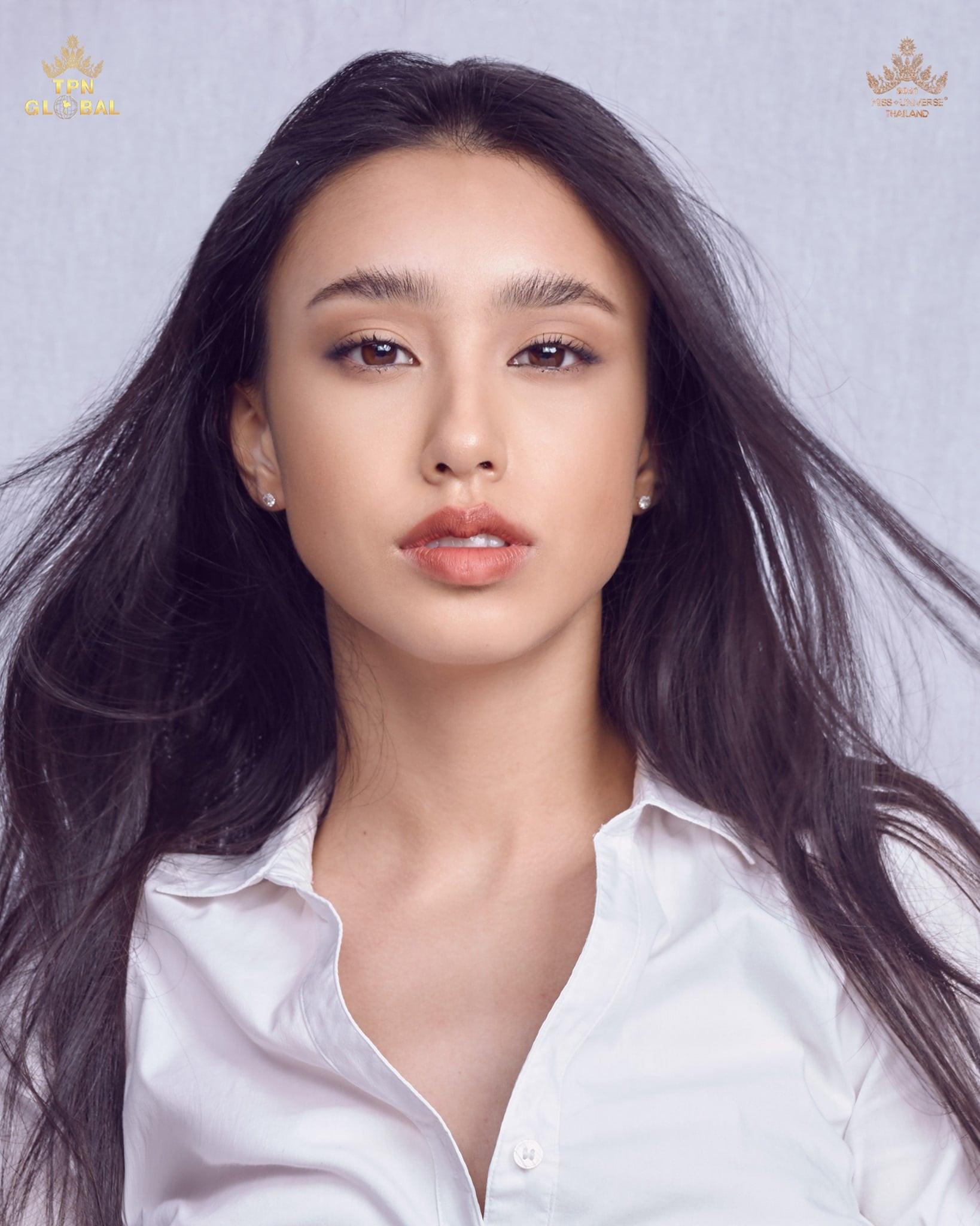 candidatas a miss universe thailand 2021. final: 24 oct. - Página 3 5dx3Cl