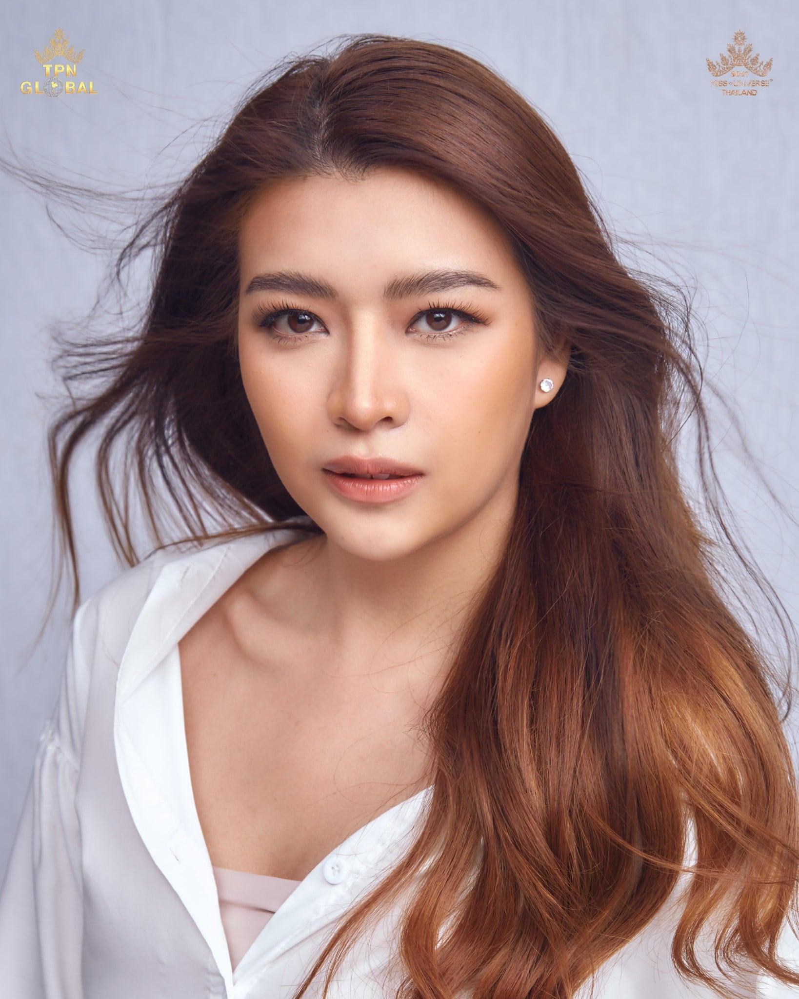 candidatas a miss universe thailand 2021. final: 24 oct. - Página 4 5dxEZv