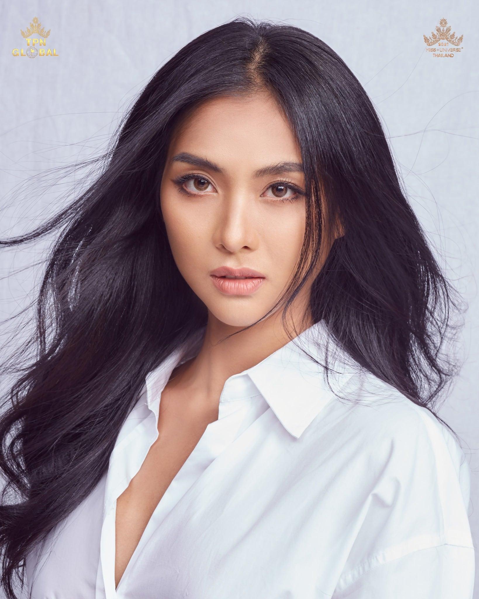 candidatas a miss universe thailand 2021. final: 24 oct. - Página 4 5dxSn4