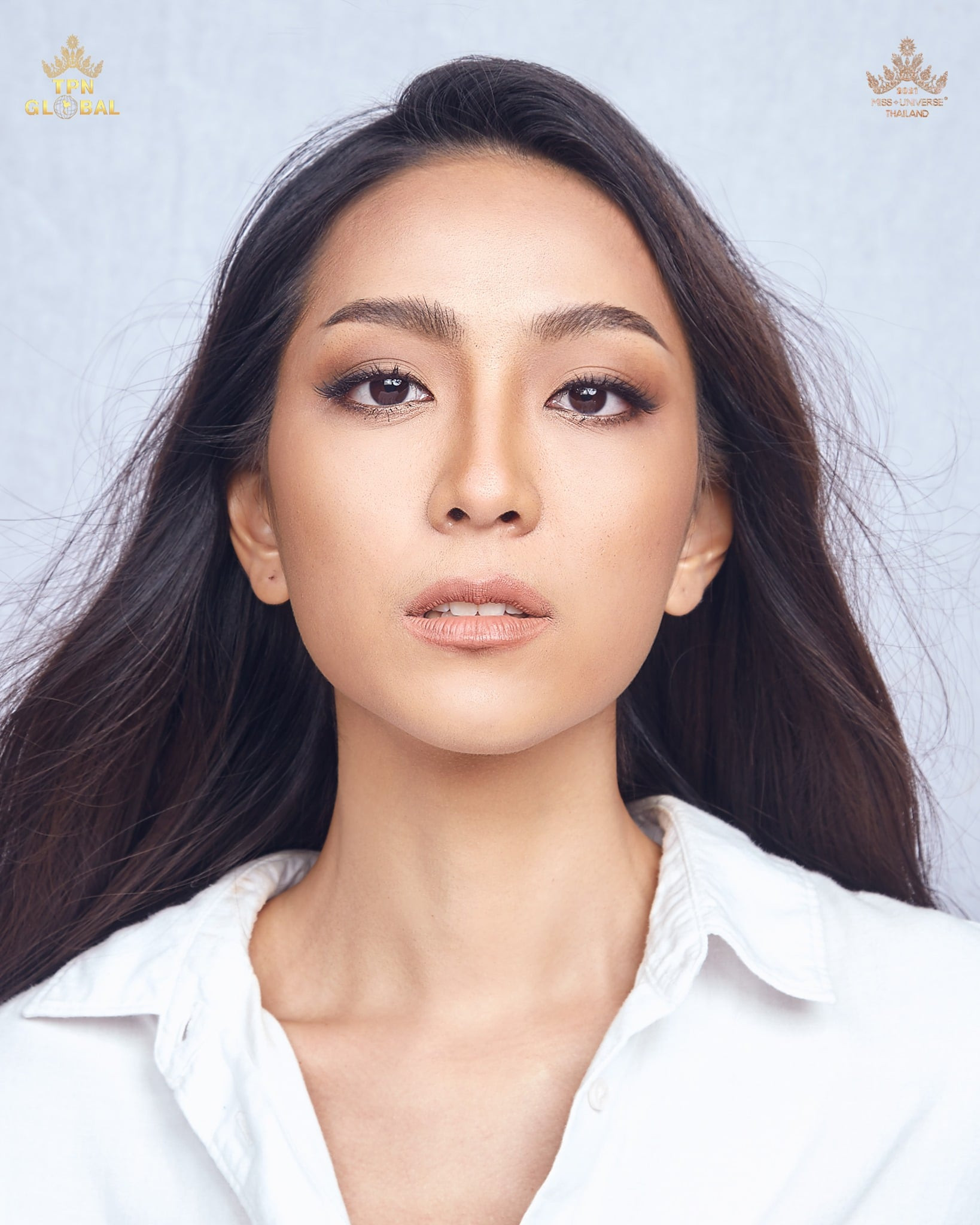 candidatas a miss universe thailand 2021. final: 24 oct. - Página 4 5dxcyg