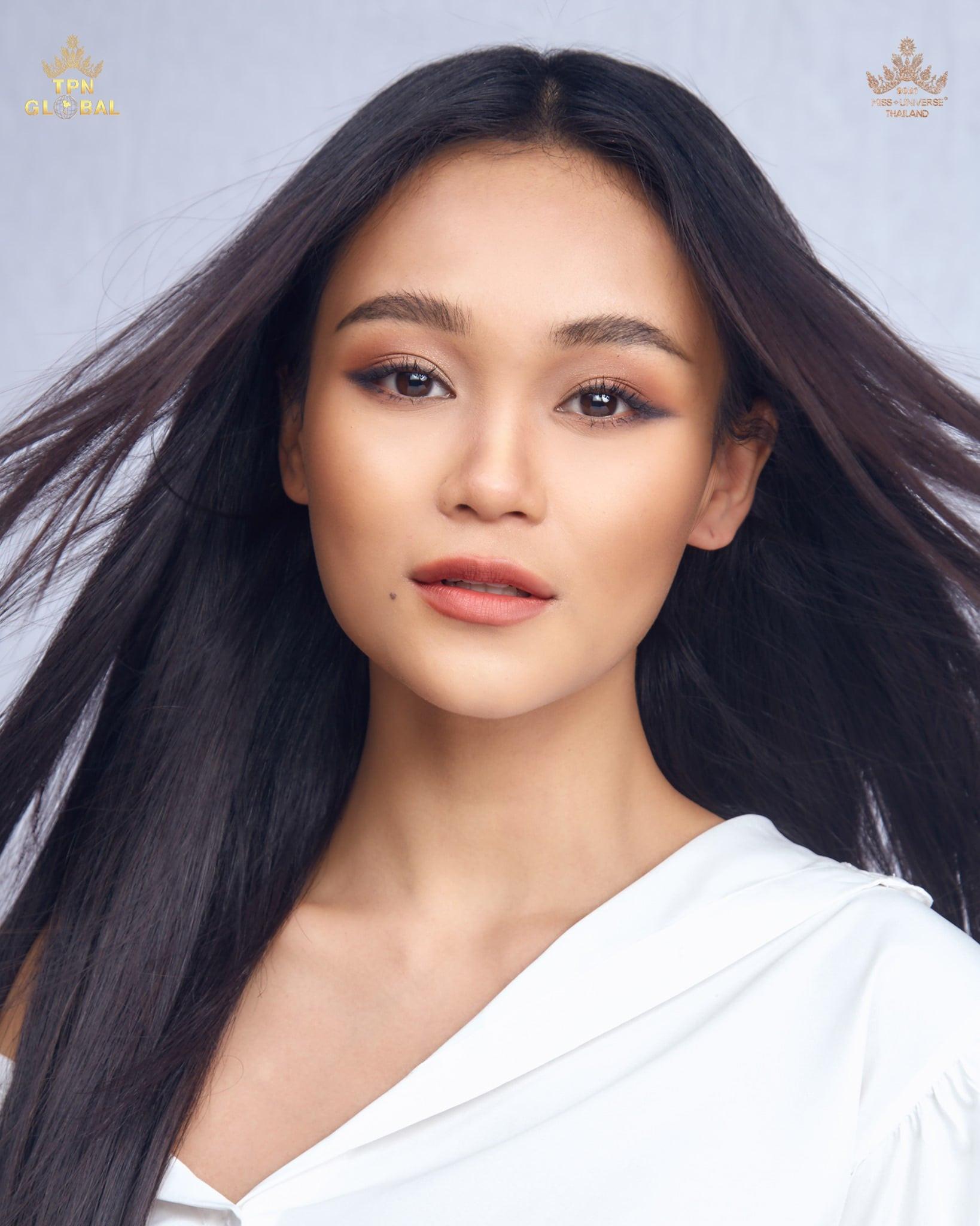 candidatas a miss universe thailand 2021. final: 24 oct. - Página 4 5dxmPV