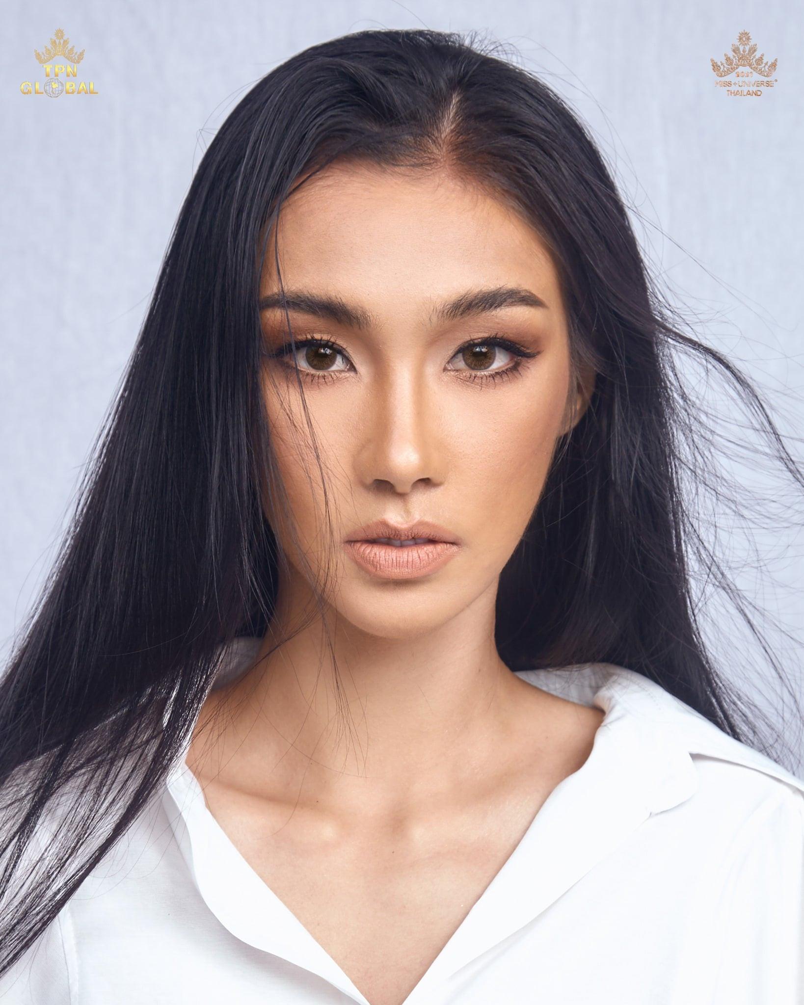 candidatas a miss universe thailand 2021. final: 24 oct. - Página 4 5dxuCQ