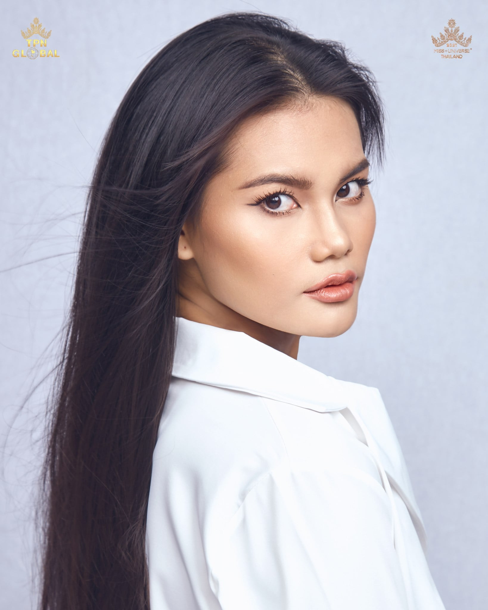 candidatas a miss universe thailand 2021. final: 24 oct. - Página 3 5dxzjj